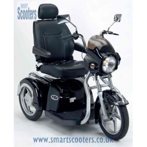 Drive Easy Rider Mobility Scooter | Cheap Mobility Scooters Shop In UK | Scoop.it