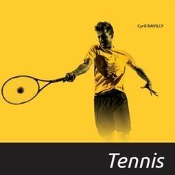 Les secrets de la force mentale de Djokovic - Tactique tennis | ACTU WEB MINDFULNESS | Scoop.it