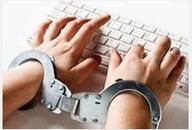 8 Reasons Behind Social Media Ban in Schools ~ Educational ... | Social Media Networking in Education Hughes | Scoop.it