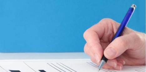 37%: la part de chômeurs déclarant avoir été victimes de discrimination à l'embauche | La discrimination a l'embauche | Scoop.it