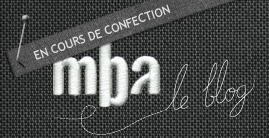 Blog : agence web MBA Multimédia | Agences web de Rennes | Scoop.it