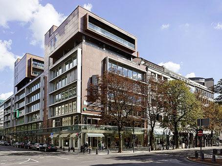Mit einem virtuellen Büro in Düsseldorf voll durchstarten | Startups & Co. | Scoop.it