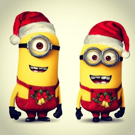merry christmas | Photo Album | Scoop.it