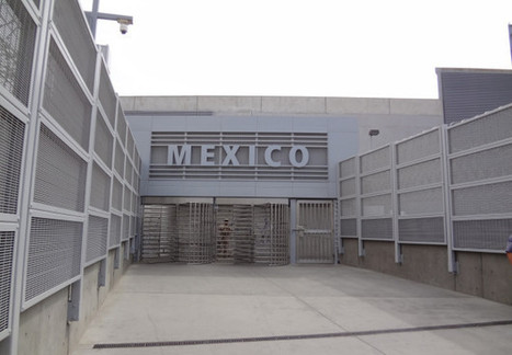 Immigrant Gives Up American Dream For New Dream In Mexico | SocialAction2015 | Scoop.it