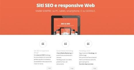 Responsive Design e SEO | SEO e Social Media Marketing | Scoop.it