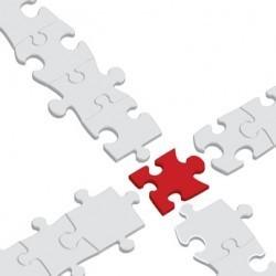 Suivi de patients chroniques : une place pour les infirmières libérales ? | Nutrimedia | Scoop.it