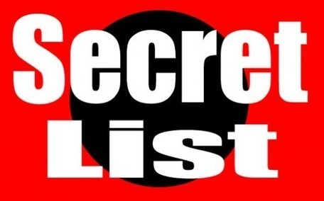 Secret Veterans Death List Discovered | Criminal Justice in America | Scoop.it