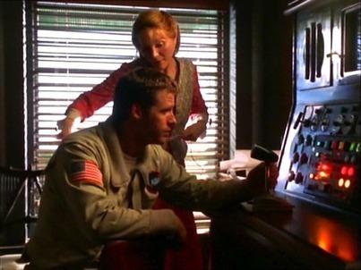 "Farscape Rewatch: ""I, E.T.""   Tor.com   Science Fiction Future   Scoop.it"