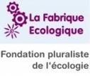L'épargne au service de la transition énergétique - [CDURABLE.info l'essentiel du développement durable] | CDURABLE.info | Scoop.it