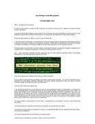 MITOS DE LA SOCIEDAD DIGITAL | Educommunication | Scoop.it