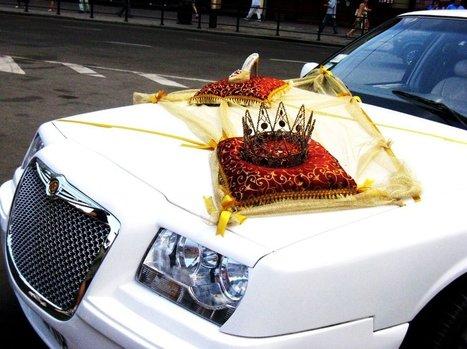 Denver Airport limousine service –Denver Wedding limo – Denver Party bus services | Toronto airport taxi - Toronto Airport Limousine | Scoop.it