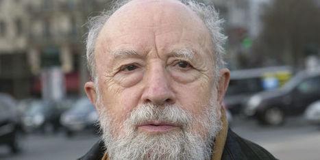 Comprendre tous les langages:Michel Butor, figure du Nouveau Roman, est mort à 89 ans | Le BONHEUR comme indice d'épanouissement social et économique. | Scoop.it