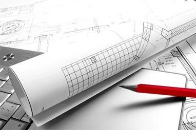 Groupe Poult : refléter une culture managériale audacieuse grâce à ses bureaux | RéSolutions - Le Blog qui répond aux questions immobilières des entreprises | Management et Innovation | Scoop.it