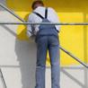 Extra Care Painting & Deck Restoration