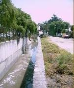 Tipos de contaminación del agua | Contaminacion e importancia del agua | Scoop.it