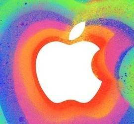 Apple iPhone 5S, iPhone 5C/6 keynote event invitations to be sent Sept. 3: iOS ... - ChristianToday | Iphone 5c | Scoop.it