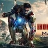why there are no free iron man 3 downloads