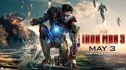 !~Download Iron Man 3 Movie Online| | why there are no free iron man 3 downloads | Scoop.it
