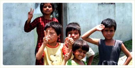 Volunteer Alliance in Nepa | Volunteer Alliance Nepal | Scoop.it
