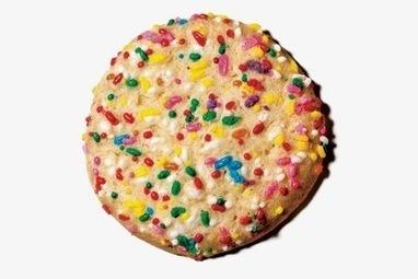 Options Recette Cookie santé |Recette Cookies | recette cookies | Scoop.it