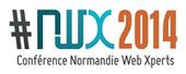 Billetterie : #NWX Conférence 2014 | Évènements autour de la Seine | Scoop.it