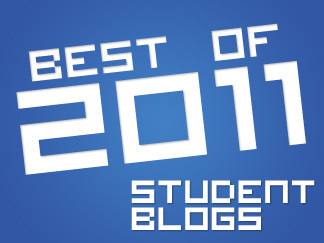 30 Incredible Blogs Written By Students - Edudemic | Student Blogging | Scoop.it