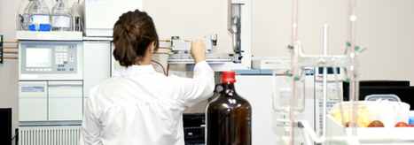 Formulate Best Skin Care Products –Private Label Skin Care Manufacture | Health & Fashion | Scoop.it