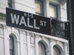 Private Equity ETFs in Focus After Record Year | ETF Database | Private Equity | Scoop.it