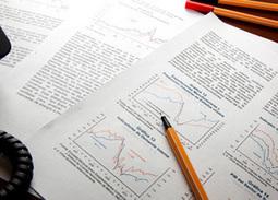 Estadísticas   Datos Numéricos dentro mi profesión   Scoop.it