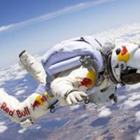 Les 10 stratégies de Red Bull pour dominer le monde   SMO2 by Oxygène Communication   Scoop.it