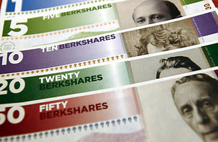 Alternative currencies grow in popularity | Nouvelles Notations, Evaluations, Mesures, Indicateurs, Monnaies | Scoop.it