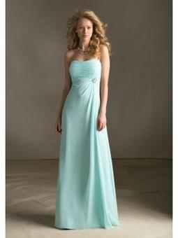 Mori Lee 686 Bridesmaid Dress | Bridesmaid Dresses | Scoop.it
