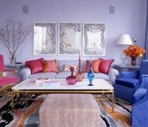 Top 5 Remodeling Ideas 2014 | Home Improvement | Scoop.it