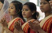 Bangladesh : des jeunes filles chrétiennes rescapées de l'esclavage dans des madrassas - Poste de veille   Femmes, filles, sexisme   Scoop.it