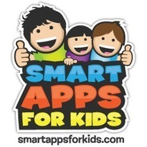 Top 100 FREE Apps for Kids! - Smart Apps For Kids | iPads in the Elementary Library | Scoop.it