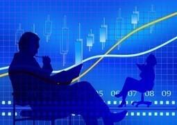 Bien vendre son entreprise : les 8 compétences clefs | GOOD NEWS | Scoop.it
