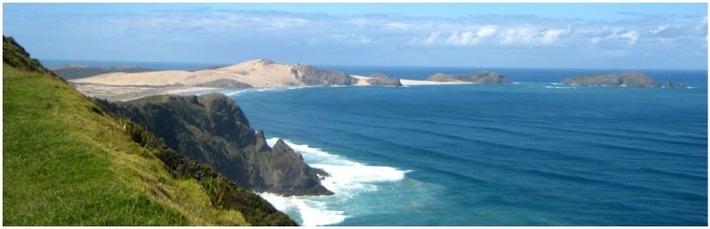 Larry Ferlazzo: De mooiste websites met informatie over de oceanen   Edu-Curator   Scoop.it