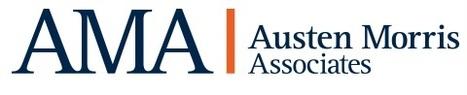 Working at Austen Morris Associates   Austen Morris Associates   Scoop.it