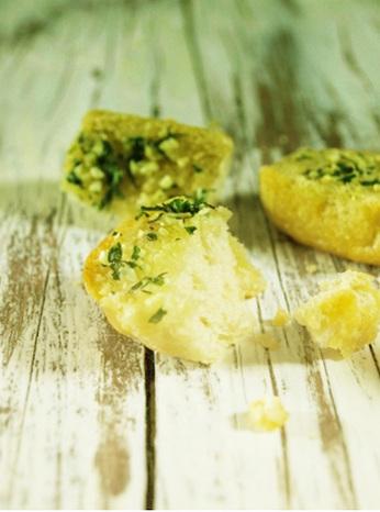 zomickkosherbakery on deviantART   Baking and Recipes   Scoop.it