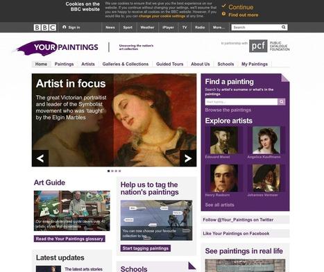 Digital Humanities 2014 : quelques résumés jour 3 - Triangle - UMR 5206   DigitalHumanities   Scoop.it