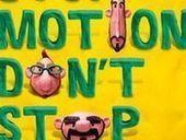 Stop Motion on Pinterest | Por áreas | Scoop.it