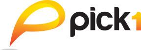 Pick1, raccoglie 1 milione di dollari di finanziamenti | InTime - Social Media Magazine | Scoop.it