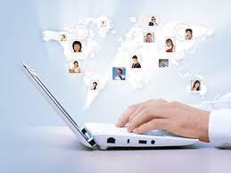 Unified Communication Solutions | Global UC - Lynconline | Scoop.it