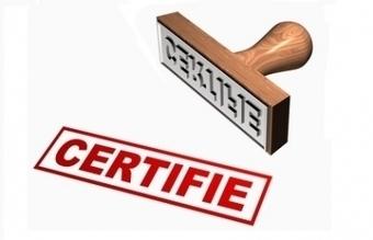 La HAS proposera une procédure transitoire de certification des GHT | Marketing & Hôpital | Scoop.it