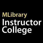 Using Web-Based Guides inInstruction   uwmlibguides   Scoop.it