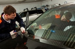 Top notch windshield services in Fort Worth | A's Windshield Services | Scoop.it