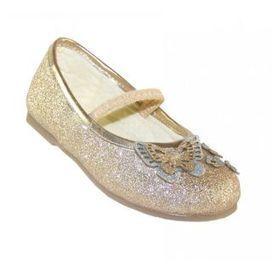 Fancy Footwear For The Dainty Dames   The Sparkle Club   Scoop.it