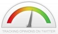 Quels outils utiliser pour réaliser une veille efficace ?   Guide Social Media   Pratiques de veille et curation   Scoop.it