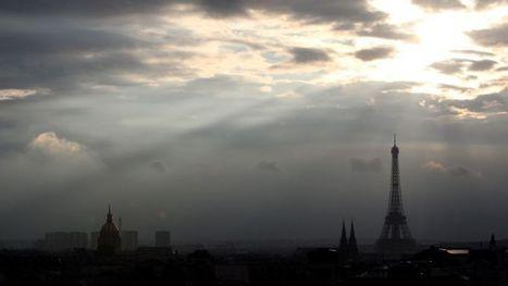 Immobilier de luxe: les acheteurs ont délaissé Paris en 2013 | Architecture, design & urbanisme | Scoop.it