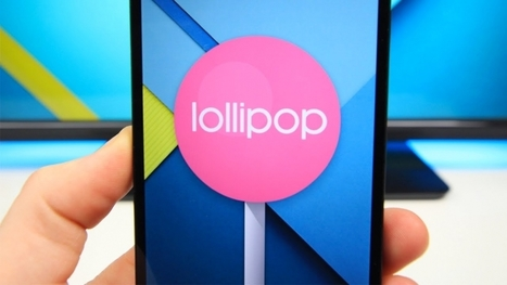 Android 5.0 Lollipop Update: Nexus 5 Users Complain of Wi-Fi and Battery Issues - Christian Post | The Informr - Android | Scoop.it